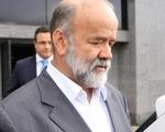 Brazil mở rộng điều tra vụ bê bối rửa tiền và tham nhũng của Petrobras