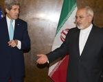 Ngoại trưởng Mỹ hoài nghi về việc đạt được thỏa thuận với Iran