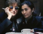 Yoko Ono vẫn bị ám ảnh về kẻ đã giết John Lennon