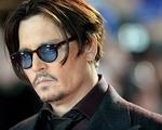 Johnny Depp không muốn tượng vàng Oscar vì ghét cạnh tranh