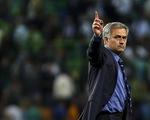Lịch thi đấu vòng 11 Ngoại hạng Anh: Chào tạm biệt Mourinho?