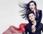 Phạm Băng Băng - Lý Thần sẽ kết hôn vào 1/1/2016?