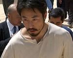 Nhật Bản xác minh thông tin nhà báo bị bắt cóc ở Syria