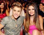 Selena Gomez và Justin Bieber bí mật hẹn hò?
