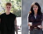 Selena Gomez cố tình tránh mặt Justin Bieber
