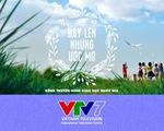 VTV7 phát sóng thử nghiệm từ 11h30 hôm nay (20/11)