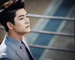 Phim Tuổi thanh xuân: Những điều ít biết về mỹ nam Kang Tae Oh