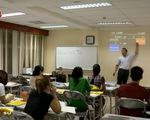 Nhật Bản hỗ trợ Việt Nam cải thiện phương pháp ghi chép kế toán
