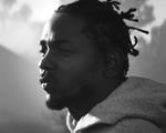 Đề cử Grammy 2016: Taylor Swift thua Kendrick Lamar