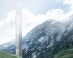 Năm 2019, Thụy Sĩ có khách sạn cao nhất thế giới?