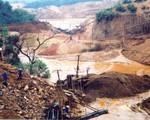 Cao Bằng: Các DN khoáng sản sẽ bị truy thu thuế tài nguyên