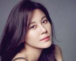Kim Ha Neul chọn vai diễn cá tính để trở lại màn ảnh rộng