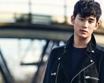 Hãng Alibaba đầu tư vào phim của Kim Soo Hyun