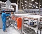 Viglacera đẩy mạnh sản xuất kính tiết kiệm năng lượng