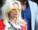 Lady Gaga muốn một đám cưới hoành tráng