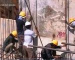 Lao động Việt Nam có nhiều cơ hội tại Lào