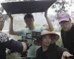 Bài hát Việt tháng 10 lộ diện 3 ca khúc đầu tiên