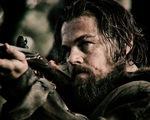 Screen Actors Guild Awards 2016: Leonardo DiCaprio bắt đầu cuộc đua