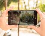 Điểm danh smartphone quay video 4K đỉnh cao