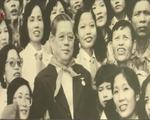 Tổng Bí Thư Nguyễn Văn Linh và tư duy đổi mới