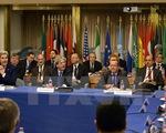 Libya lùi thời điểm ký thỏa thuận thành lập Chính phủ đoàn kết dân tộc