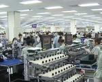 Việt Nam dần thành công xưởng linh kiện ĐTDĐ của thế giới