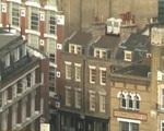 Vượt New York, London trở thành trung tâm tài chính hàng đầu thế giới