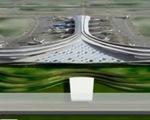 Nhật đề nghị tài trợ 4,3 triệu USD cho dự án sân bay Long Thành