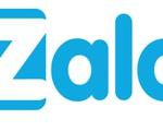 Huế: Lừa đảo hàng trăm triệu đồng qua mạng xã hội Zalo