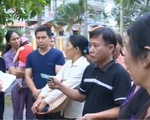 Phú Thọ: Lừa đảo xuất khẩu lao động hơn 2,5 tỷ đồng