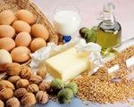 FAO: Giá lương thực đang ở mức thấp nhất trong 6 năm