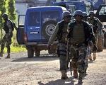Khủng bố ở Mali: Toàn bộ con tin được giải thoát, ít nhất 27 người thiệt mạng