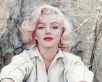 Marilyn Monroe – nữ diễn viên đặc biệt nhất trong lịch sử điện ảnh