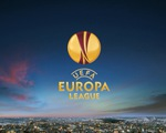 Europa League: Bóng đá Italy thảm bại, Sevilla gặp Dnipro trong trận chung kết