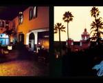 Hotel California, những huyền thoại kỳ quái về một ca khúc vĩ đại