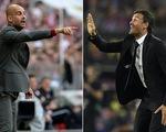 Những điểm tương đồng về lối chơi của Barcelona và Bayern Munich