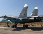 Nguyên nhân nào khiến máy bay Nga xâm phạm không phận Thổ Nhĩ Kỳ?