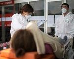 Hàn Quốc đóng cửa bệnh viện thứ 2 vì lo ngại dịch MERS