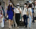 WHO đánh giá phản ứng của Hàn Quốc với dịch MERS