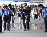 Hàn Quốc khẳng định hoàn toàn có thể đối phó với dịch MERS