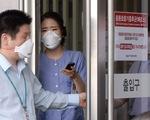 Dịch MERS diễn biến khó lường, Hàn Quốc xác nhận trường hợp tử vong thứ 4