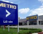 Hệ thống siêu thị Metro bị truy thu 507 tỷ đồng tiền thuế