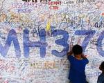 Malaysia công bố báo cáo về MH370