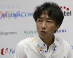 HLV Miura nói gì về thất bại của U23 Việt Nam trước người Thái?