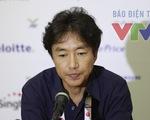 Ông Miura nói gì về U23 Việt Nam và tấm HCĐ tại SEA Games 28?