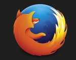 Firefox mặc định chặn Flash vì lỗi bảo mật nghiêm trọng