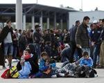 Mỹ sẵn sàng tiếp nhận thêm 15.000 người tị nạn