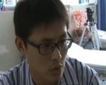 Nạn nhân sống sót bàng hoàng kể lại vụ chìm tàu trên sông Trường Giang