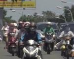 Nắng nóng làm đảo lộn cuộc sống của người dân TT-Huế