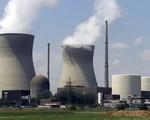 Thúc đẩy nghiên cứu, ứng dụng trong lĩnh vực năng lượng nguyên tử